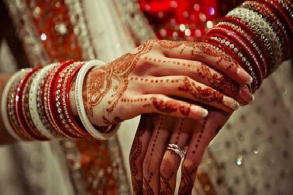 एेसी उंगलियों वाली लड़कियां वैवाहिक जीवन के लिए होती है बिल्कुल Perfect