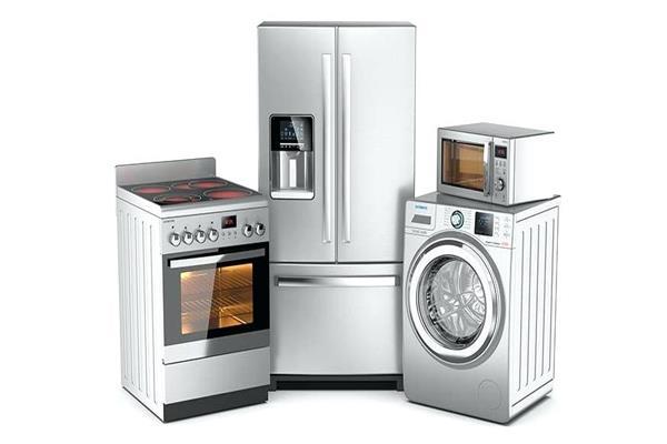 मोबाइल के बाद अब फ्रिज और वॉशिंग मशीन भी बनाएगी माइक्रोमैक्स