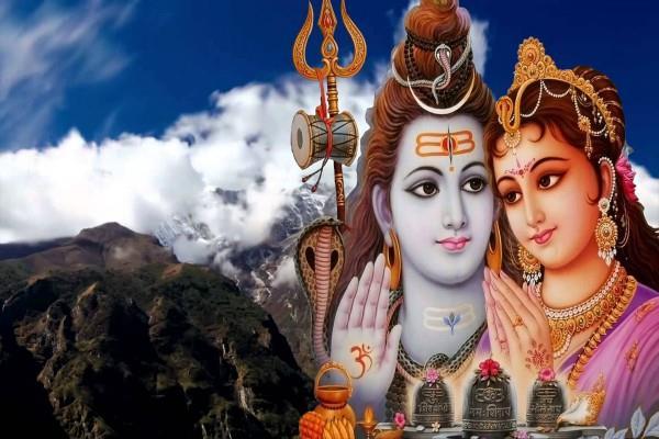 ये है देवी-देवताओं को खुश करने की विधि, हफ्ते के इस दिन होगी आपकी इच्छा पूरी