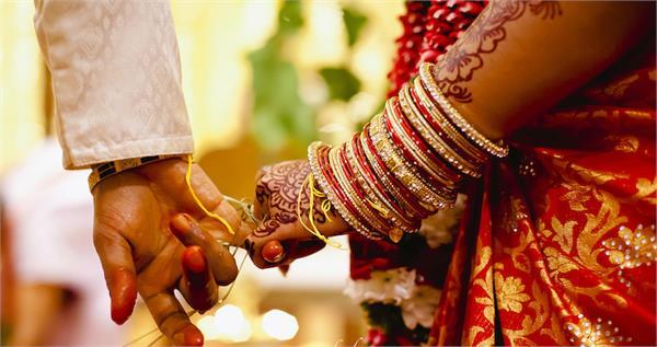 शाही शादी के लिए ब्रिटेन में पब नियमों में दी गयी ढील