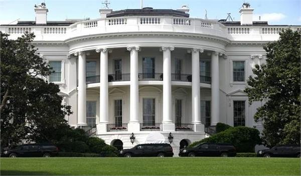 व्हाइट हाउस ने किया तालिबान के हालिया आग्रह को खारिज
