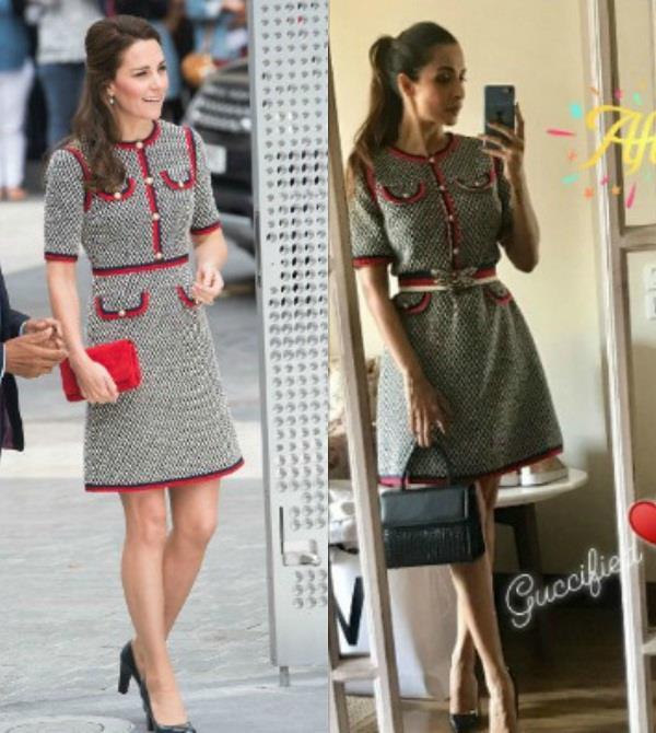 malaika wears dress costing over rs 1 5 lakh