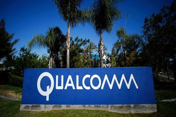 ट्रंप ने Qualcomm के प्रस्तावित अधिग्रहण पर लगाई रोक