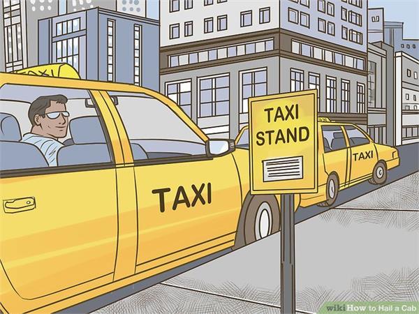 निगम के टैक्सी स्टैंडों की नीलामी के फैसले का विरोध शुरू