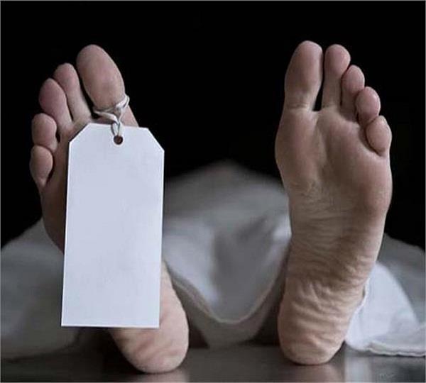 कांग्रेस समर्थकों ने वृद्धा के सिर पर तेजधार हथियार से किया था हमला, 4 दिन बाद PGI में मौत