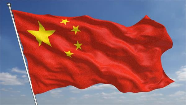 चीन नहीं चाहता अमरीका के साथ कारोबारी संघर्ष : चीन