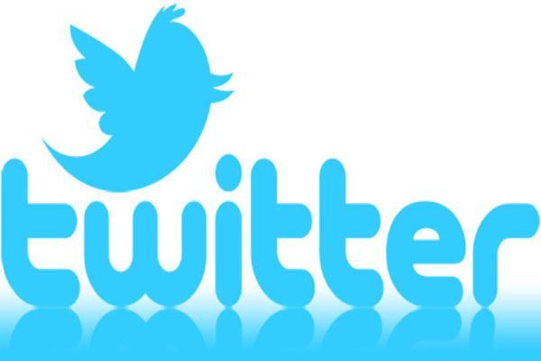 ट्विटर के नए CTO बने पराग अग्रवाल