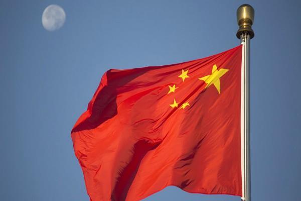 चीन ने 2018 के लिए GDP का लक्ष्य 6.5 प्रतिशत रखा