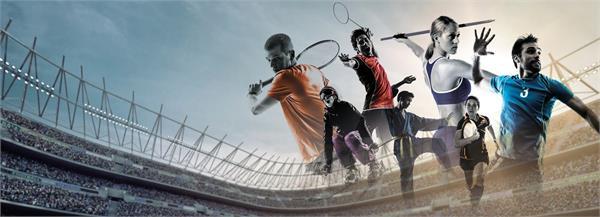 17 मार्च से शुरू होगा देश का पहला स्पोर्ट्स लिट्रेचर फैस्ट