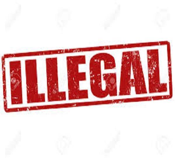 निगम ने 79 कालोनियों को डिक्लेयर किया अवैध