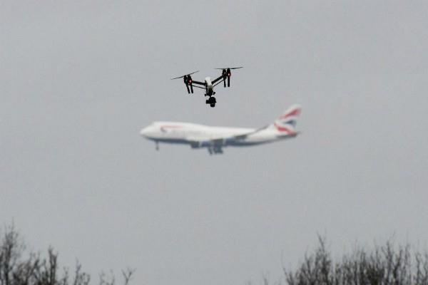 विमानों-ड्रोनों के लिए Make in India का विस्तार करना चाहती है सरकार