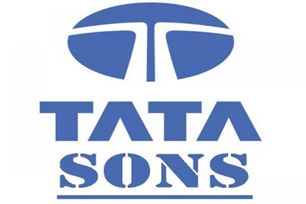 टाटा संस ने टीसीएस में बेचा 1.68% हिस्सा