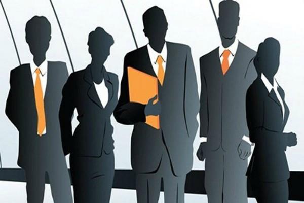 नियुक्ति योजनाओं में भारतीय कंपनियां 8वें स्थान पर