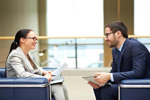 वॉक-इन-इंटरव्यू के दौरान रखें इन बातों का ध्यान, मिलेगी अच्छी सैलरी