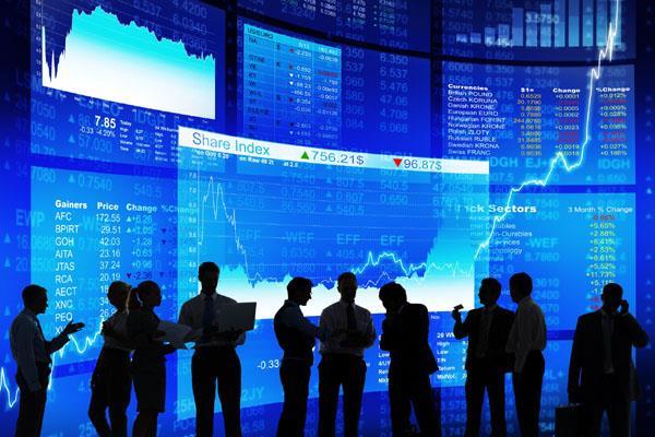 25 दिनों में निवेशकों के डूबे करोड़ों रुपए