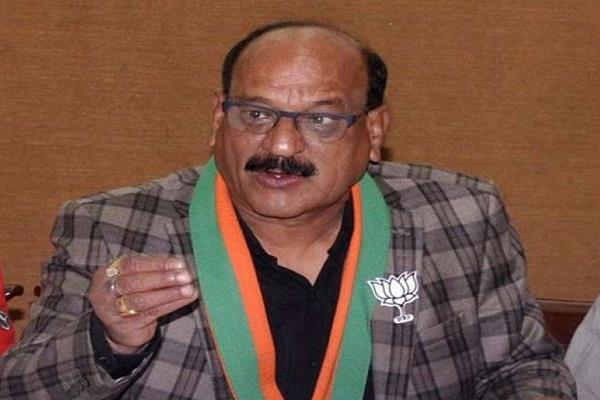 व्यावसायिक खेती को बढ़ावा देने से रुकेगा पर्वतीय क्षेत्रों से पलायन: सुबोध उनियाल