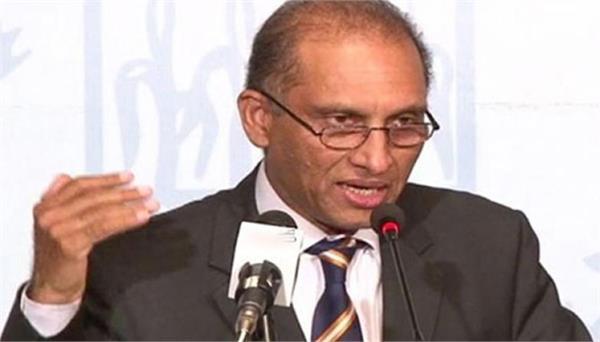 हमले के लिए पाकिस्तानी धरती का इस्तेमाल नहीं : एजाज