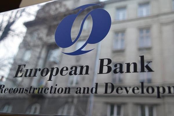 यूरोपीय विकास बैंक ने भारत की सदस्यता को मंजूरी दी