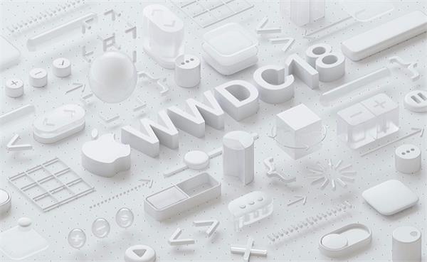 एप्पल ने WWDC 2018 की तारीख का किया खुलासा