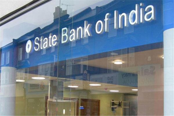 RBI ने SBI पर लगाया 40 लाख रुपए का जुर्माना