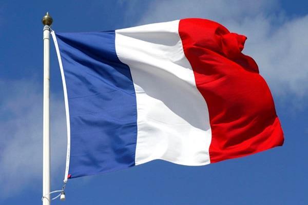 फ्रांसीसी कंपनी ने समय पर पूरा किया अपने पहले इलेक्ट्रिक इंजन का निर्माण