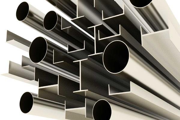 अमेरिकी कदम से भारत के इंजीनियरिंग निर्यात पर पड़ेगा असर: EEPC