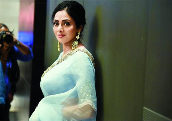 delhi high court refuses pil of sridevi death investigation