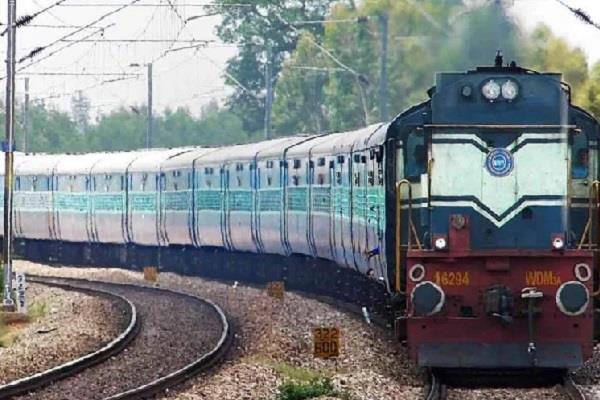 चीन-पाक सीमा पर भारतीय सैनिकों की मदद के लिए रेलवे ने उठाया यह कदम