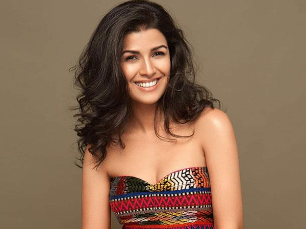 birthday wishes to bollywood actress nimrat kaur