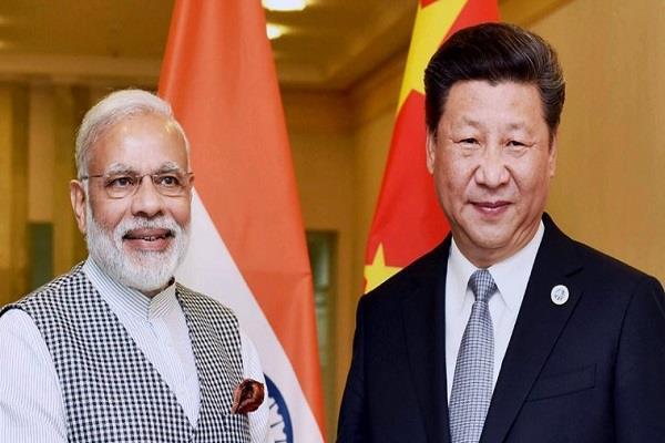 ''सॉफ्ट पावर'' के क्षेत्र में चीन से आगे भारत- चीनी मीडिया