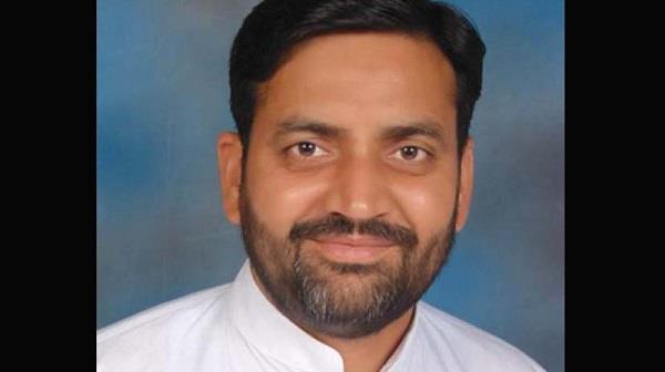 हुड्डा के मामले में कांग्रेस और इनेलो के बीच हुई है डील: नायब सिंह सैनी