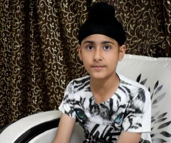 young star of mandi will be seen in punjabi cinema golak bunny bank to batua