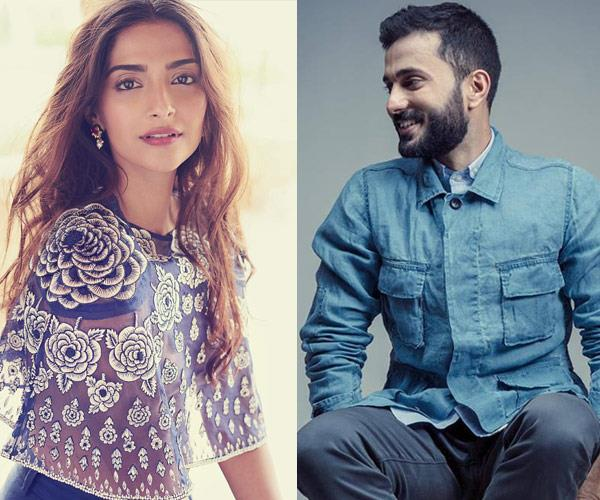sonam kapoor and anand ahuja marriage new date