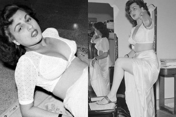 actress begum para hot photoshoot
