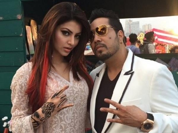 singer mika singh will be married soon