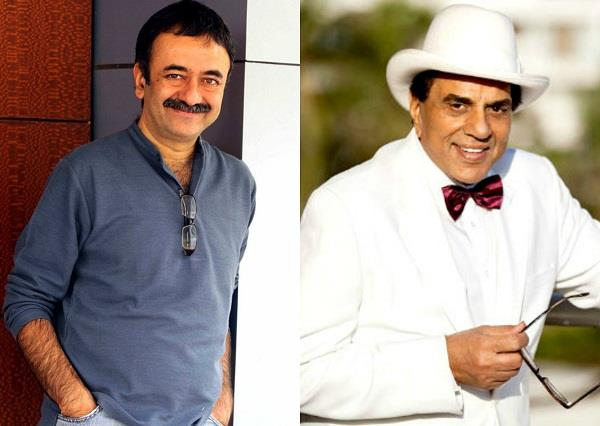 dharmendra to get raj kapoor lifetime achievement award