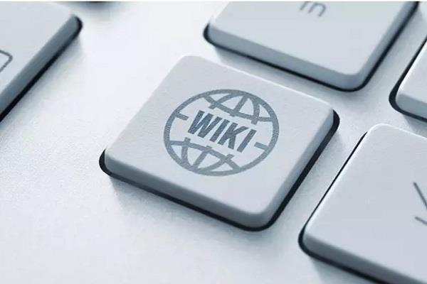 Wikipedia के इस नए फीचर से ब्राउज़िंग करनी होगी और आसान