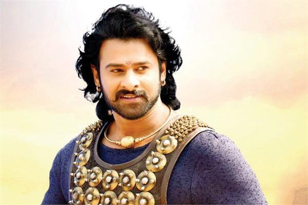 is prabhas marrying chiranjeevi s neice niharika