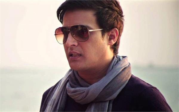pollywood and bollywood actor jimmy shergill said about his films