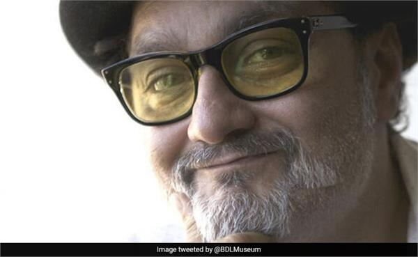 vinay pathak told indian artists get heartly welcome in pakistan