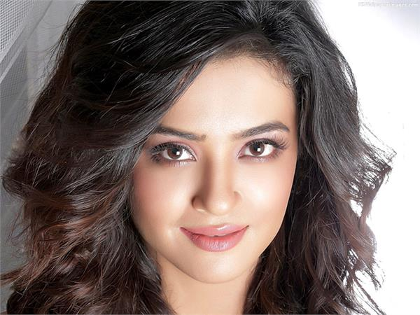 pollywood actress say about her case