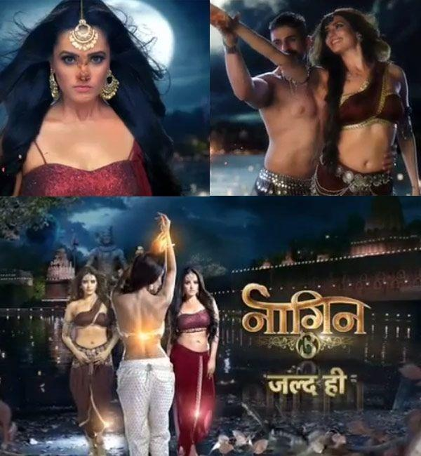 naagin 3 promo out