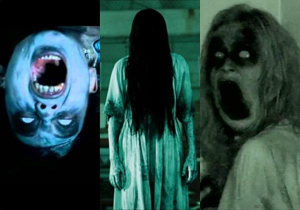 banned hollywood horror films