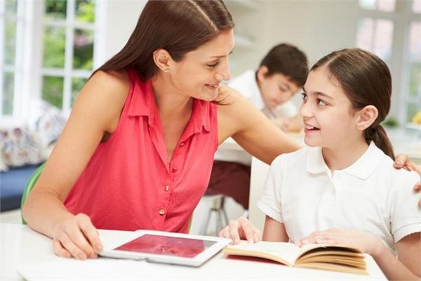 पढ़ाई के साथ बच्चे के शौक पर भी दें ध्यान, बन सकता है अच्छा करियर