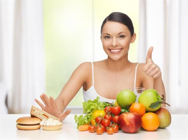 स्वस्थ रहने के लिए रूटीन में शामिल करें ये 10 हैल्दी आदतें