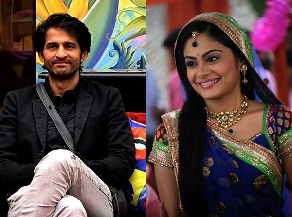 hiten tejwani to make comeback with sab tv show