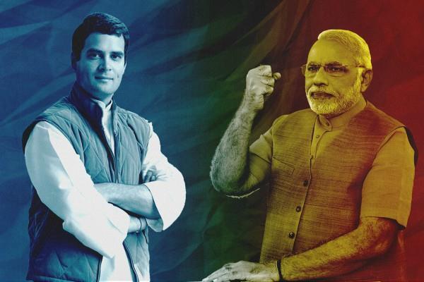 BJP-विपक्ष की फिर होगी अग्निपरीक्षा, 4 लोकसभा और 10 विधानसभा सीटों पर उपचुनाव कल