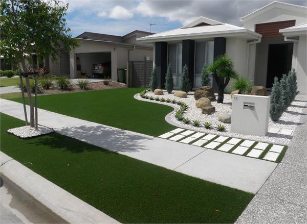 घर की लुक बदल देंगे ये यूनिक डिजाइन्स के Artificial Grass Carpet