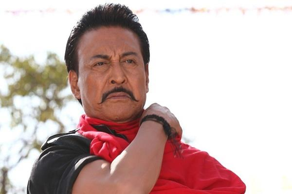 danny denzongpa doing three films