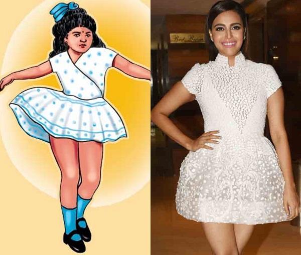 swara bhasker reply to trollers